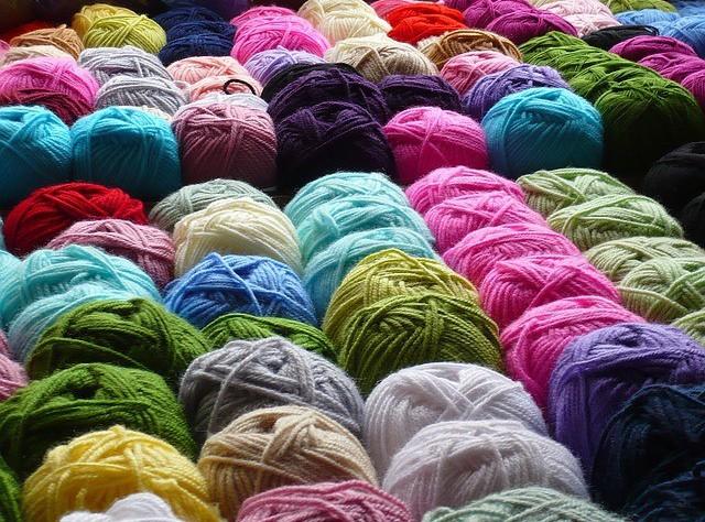 Sdružení TEXTIL pracuje na popularizaci textilního a oděvního průmyslu