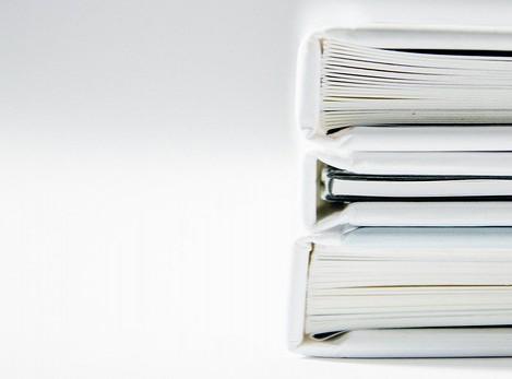 V OP PIK byly vyhlášeny nové výzvy k předkládání žádostí o dotace