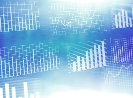 Výzkum, vývoj a inovace ve statistikách a analýzách