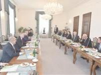 Vicepremiér Bělobrádek: Úspěšně rozvíjíme vědeckovýzkumnou spolupráci s Bavorskem