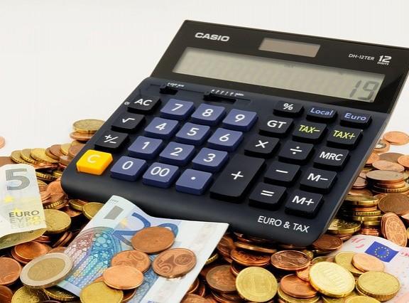 Jihočeští podnikatelé mohou nově získat zvýhodněné financování na své podnikatelské záměry