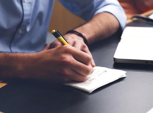 IdeaSTART pokračuje – podnikání krok za krokem