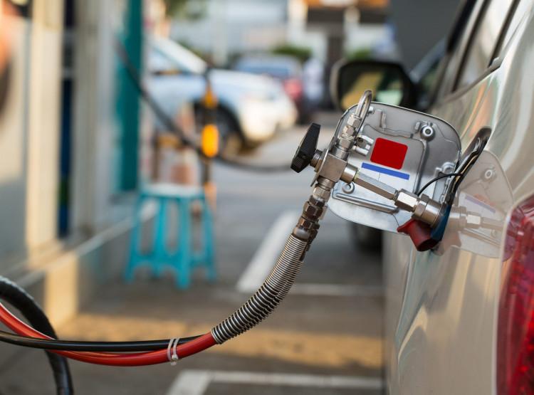 Firmy mohou žádat o dotace na zavádění nízkouhlíkových technologií v oblasti obnovitelných zdrojů energie