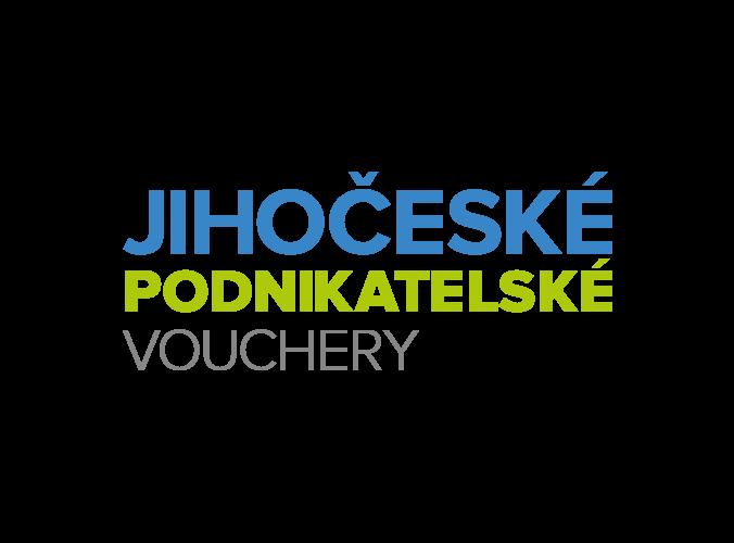 JVTP stále přijímá žádosti o Jihočeské podnikatelské vouchery 2020!