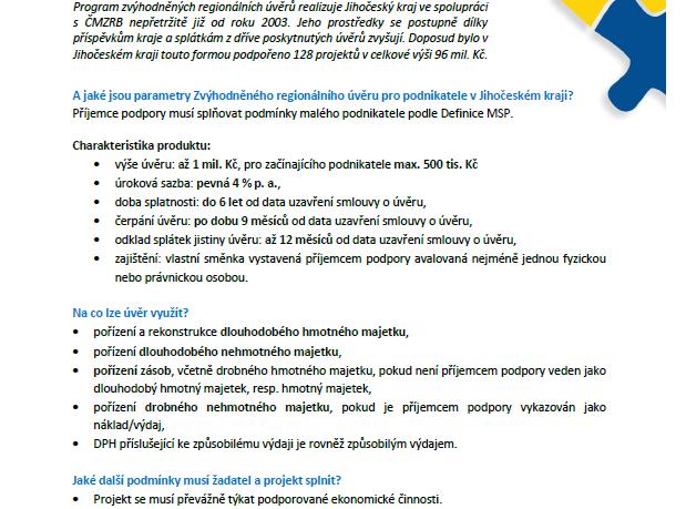 1000x1000-1468227517-program-jihocech
