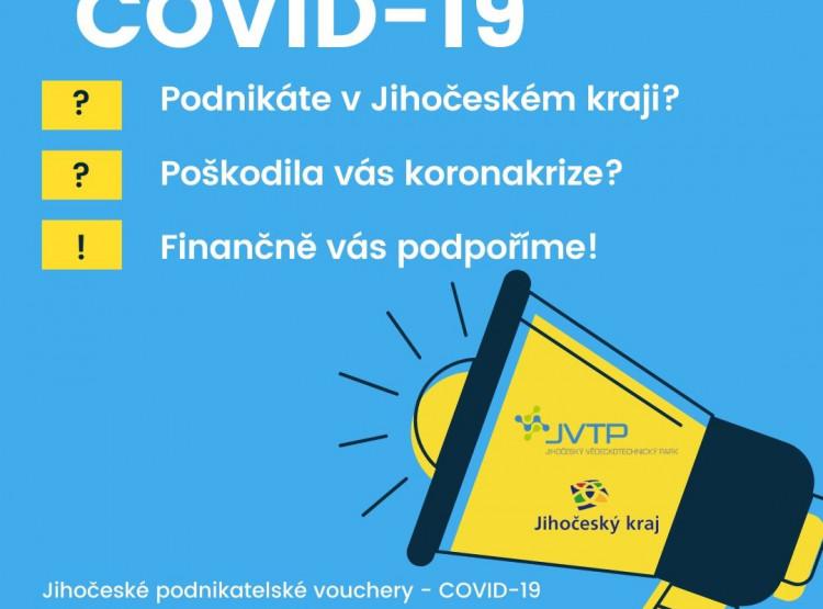 jpv-vy-zva-2020