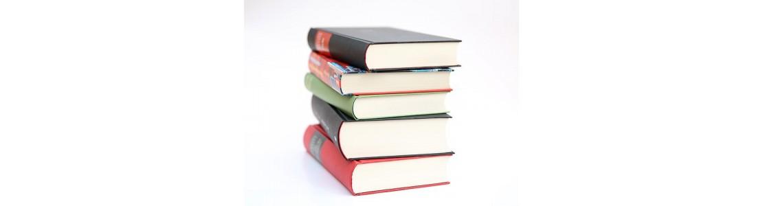 1000x1000-1464100265-books-441866-640
