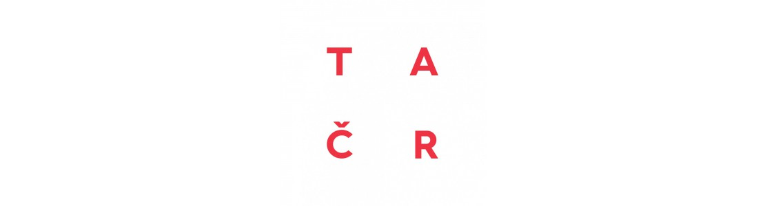 1000x1000-1464098924-logo-white-red