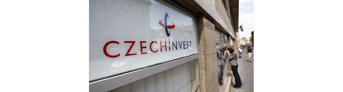 1000x1000-1462437675-czechinvest