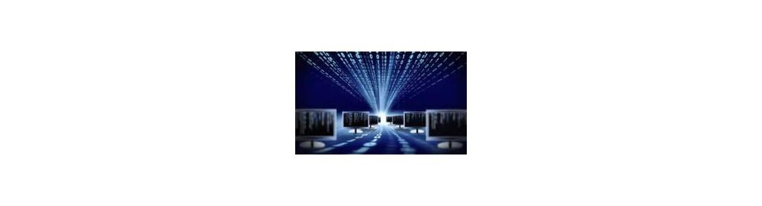 1000x1000-1463123063-data