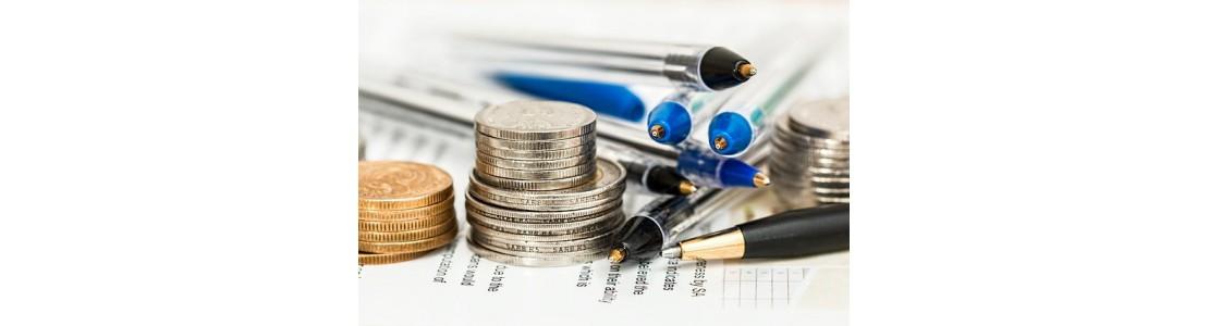 1000x1000-1465541385-coins-948603-640
