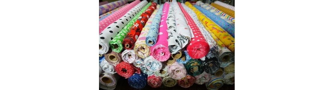 1000x1000-1465822273-fabric-1237805-640