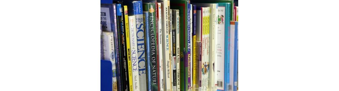 1000x1000-1470386530-books-108538-640