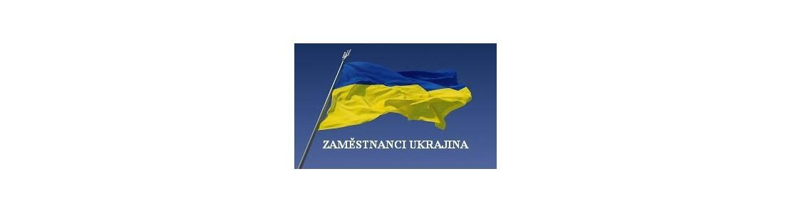 1000x1000-1472564156-ukrajina