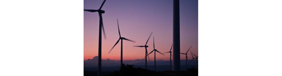 1000x1000-1472564721-windmills