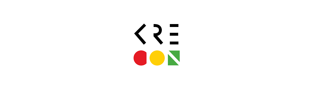1000x1000-1474449140-logo