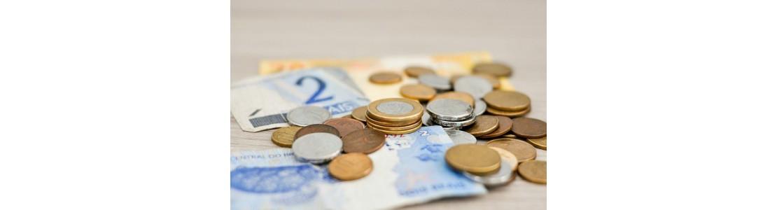1000x1000-1475136616-money-1632055-640