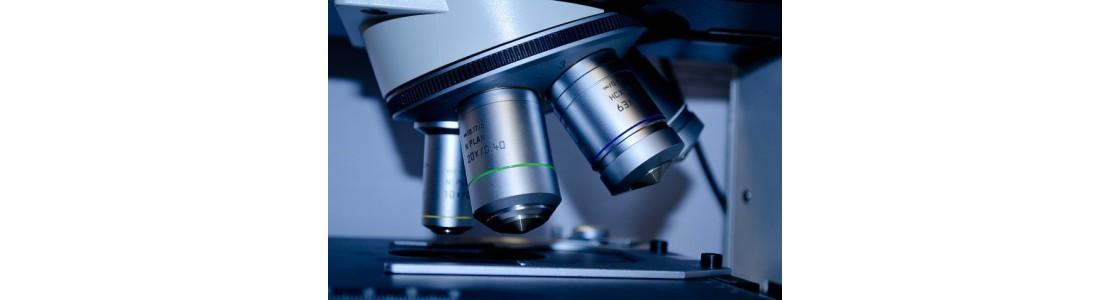 1000x1000-1475138067-microscope-275984-640