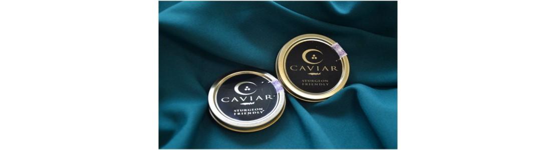 1000x1000-1475137900-kaviar