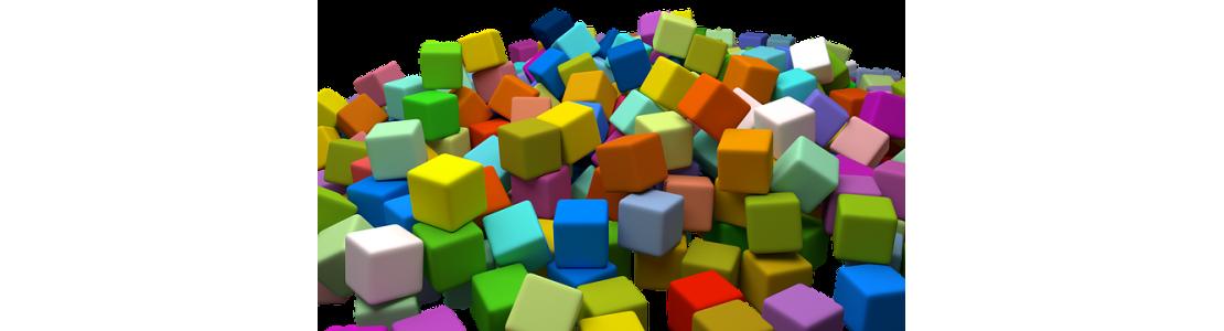 1000x1000-1475139186-cubes-677092-640