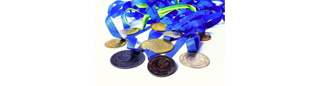 1000x1000-1475566803-medal-646943-640