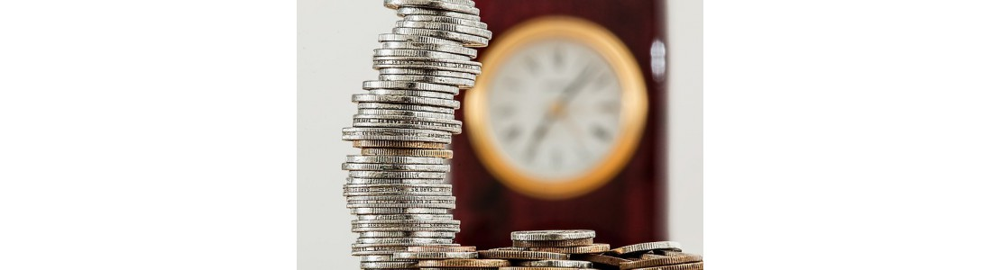 1000x1000-1477550275-coins-1523383-640