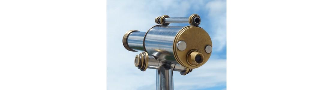 1000x1000-1478703161-telescope-122960-640