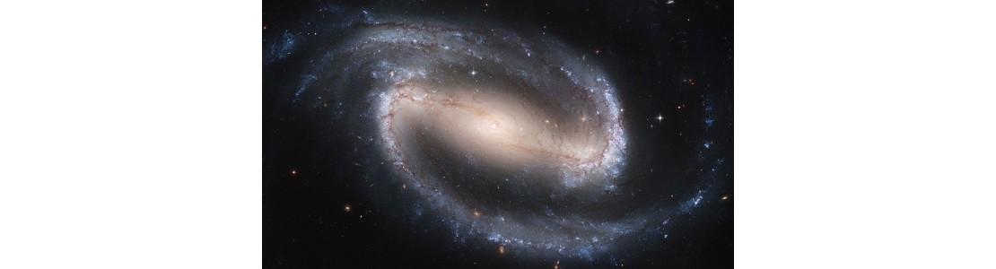 1000x1000-1479118635-galaxy-10994-640