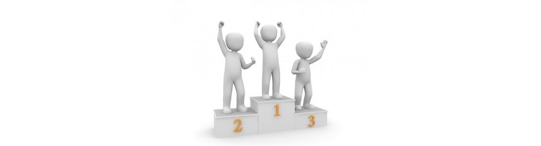 1000x1000-1479282450-winner-1019835-640