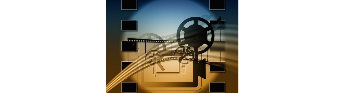 1000x1000-1480510368-film-596009-640