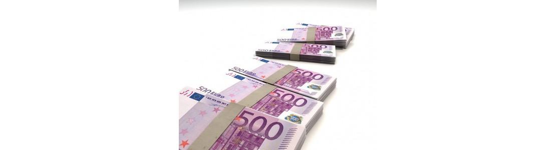 1000x1000-1480510458-euro-163475-640