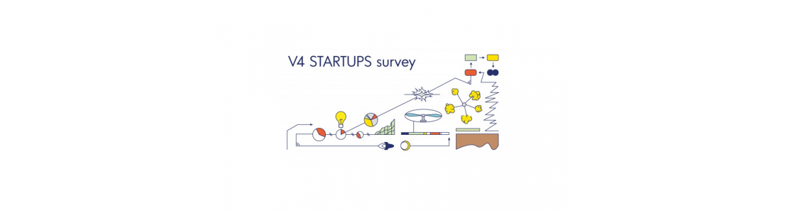1000x1000-1481121549-startup