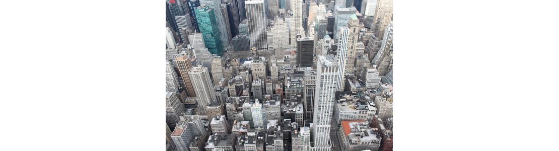 1000x1000-1483445367-new-york-472392-640