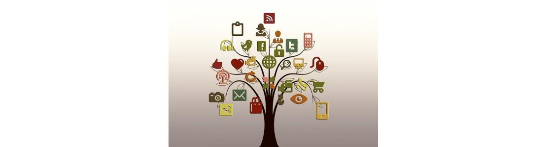 1000x1000-1483445500-tree-200795-640