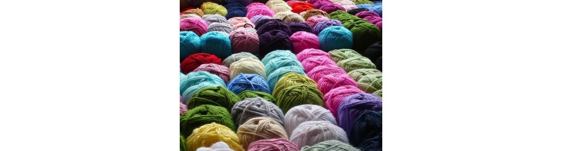 1000x1000-1485508774-yarn-1468907-640
