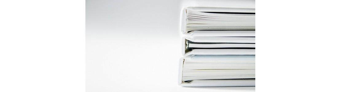 1000x1000-1486115647-books-1845614-640