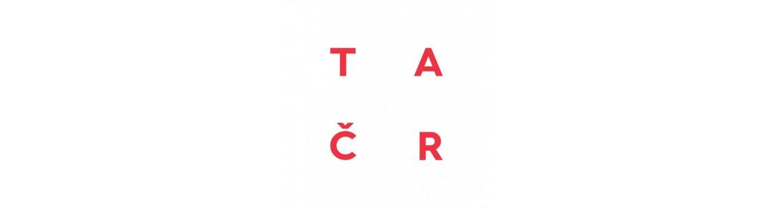 1000x1000-1488372344-logo-white-red