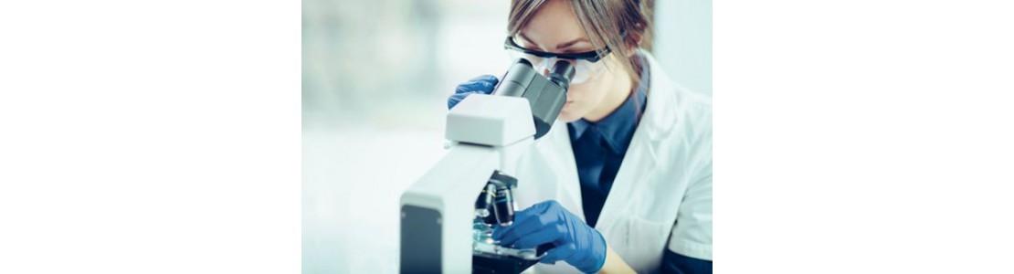 1000x1000-1495783996-vyzkum-veda-mikroskop-odpisy-na-vedu-500