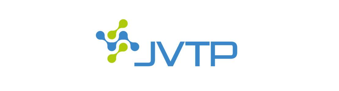 JVTP_logo_web_0