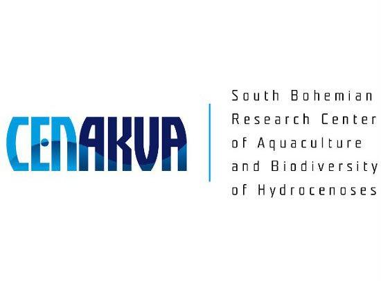Jihočeské výzkumné centrum akvakultury a biodiverzity hydrocenóz