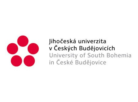 Jihočeská univerzita v Českých Budějovicích