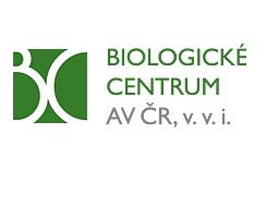 Biologické centrum AV ČR, v.v.i.