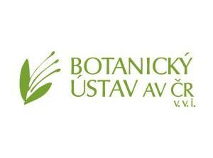 Botanický ústav Akademie věd České republiky, v. v. i.