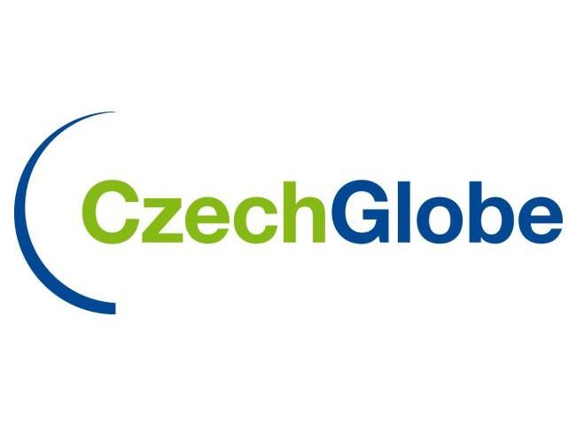 Centrum výzkumu globální změny v.v.i.