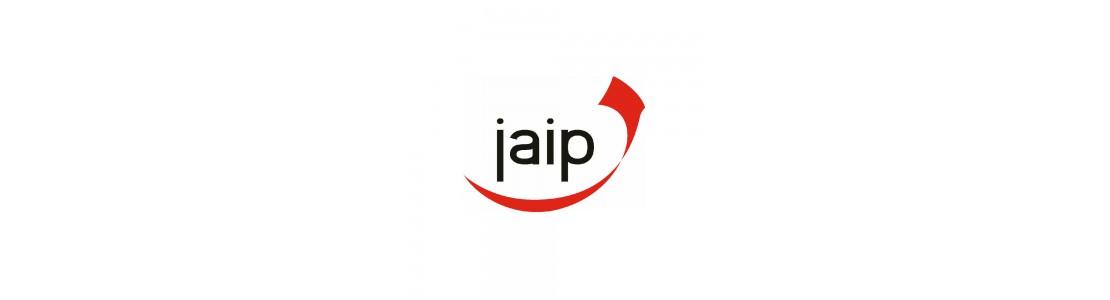 1000x1000-1399371104-jaip-logo-jpg