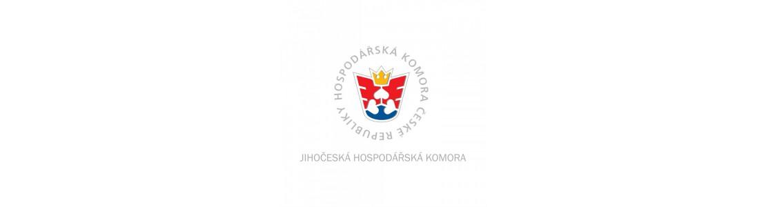 1000x1000-1399370670-logo-jhk