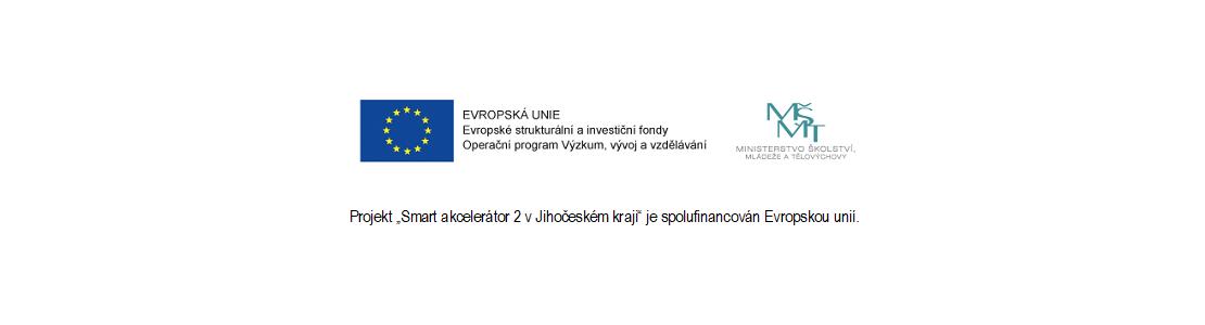 logolink SA2