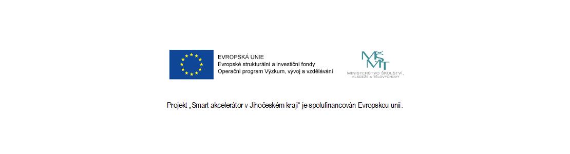 logolink SA1